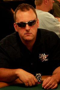 Ross Boatman profile image