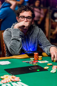 Ross Gottlieb profile image
