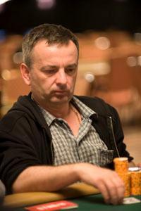 Rostislav Tsodikov profile image