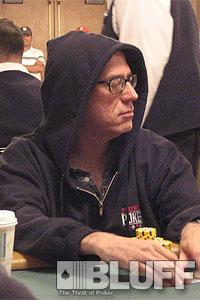 Jeffrey Rothstein profile image