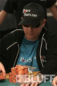 Roy Winston profile image