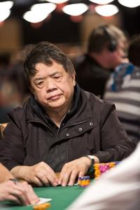 Roy Thung profile image