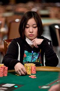 Ruiko Mamiya profile image