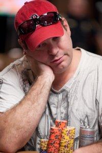 Russ Floyd profile image