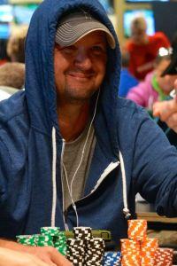 Russ Head profile image