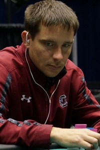 Russell Sullivan profile image