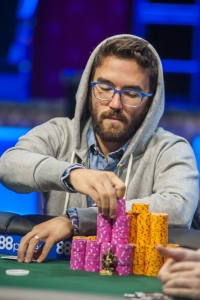 Ryan D'Angelo profile image
