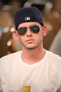 Ryan Fair profile image