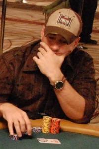 Ryan Franklin profile image