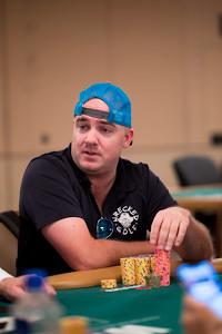 Ryan Hughes profile image