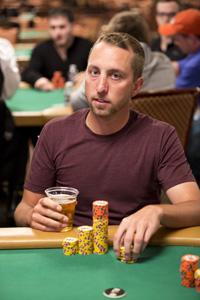 Ryan Julius profile image