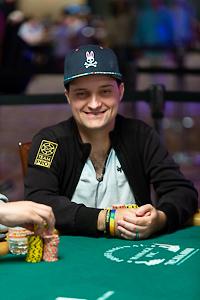Ryan Laplante profile image