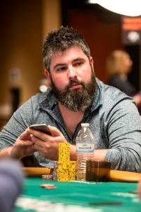 Ryan Leng profile image