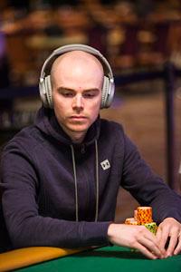 Ryan Mcknight profile image