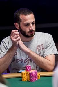 Ryan Miller profile image