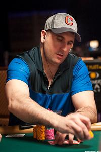 Ryan Paluf profile image