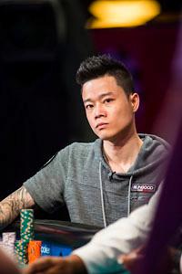 Ryan Phan profile image