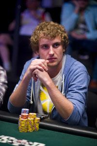 Ryan Riess profile image
