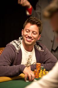 Ryan Schmidt profile image