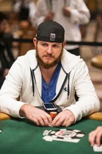 Ryan Snickles profile image