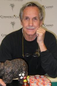 Ryan Teves profile image