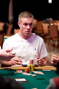 Ryan Wince profile image