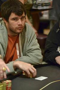 Matthew Campbell profile image