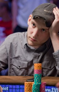 Jason Somerville profile image
