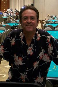 Steven Fiorentini profile image