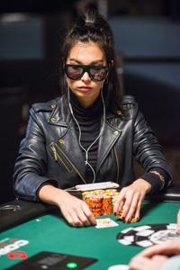 Safiya Umerova profile image
