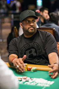 Sajan Thomas profile image