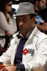Salvatore Bonavena profile image