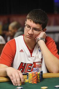 Sam Panzica profile image