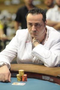 Sameer Aljanedi profile image