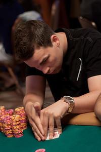 Sami Kelopuro profile image