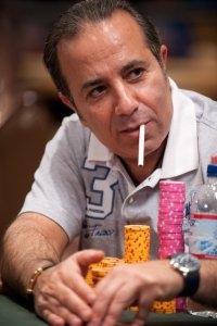 Sammy Farha profile image