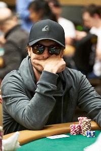 Samuel Gagnon profile image