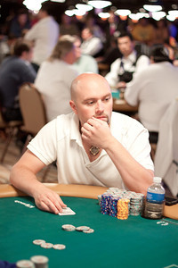 Samuel Golbuff profile image