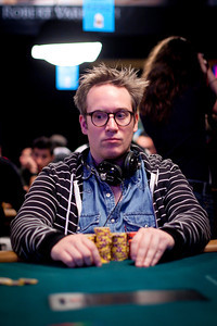Sam Grafton profile image