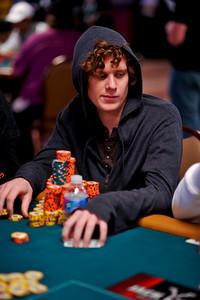 Sam Holden profile image