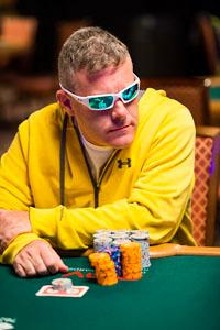 Samuel Spiwak profile image