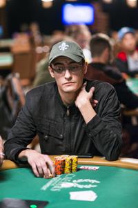 Sardor Gaziev profile image