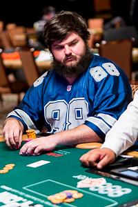 Schuyler Thornton profile image