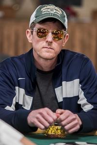 Scott Vetter profile image