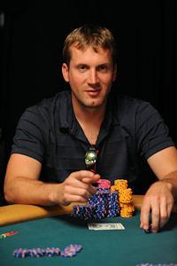 Michael Stanko profile image