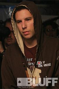 Scott Freeman profile image