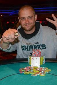 Scott Sanders profile image