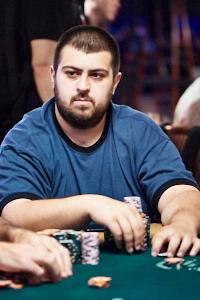 Scott Blumstein profile image