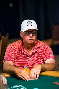 Scott Buller profile image