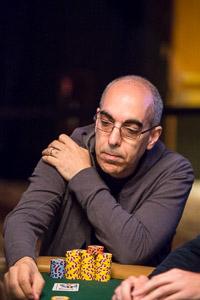 Scott Eskenazi profile image